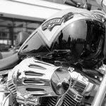 Harley Davidson Open House 2017
