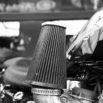 Harley Davidson - 06.05.2017