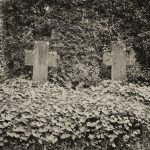 alter Friedhof - Böblingen