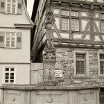Altstadt - Böblingen